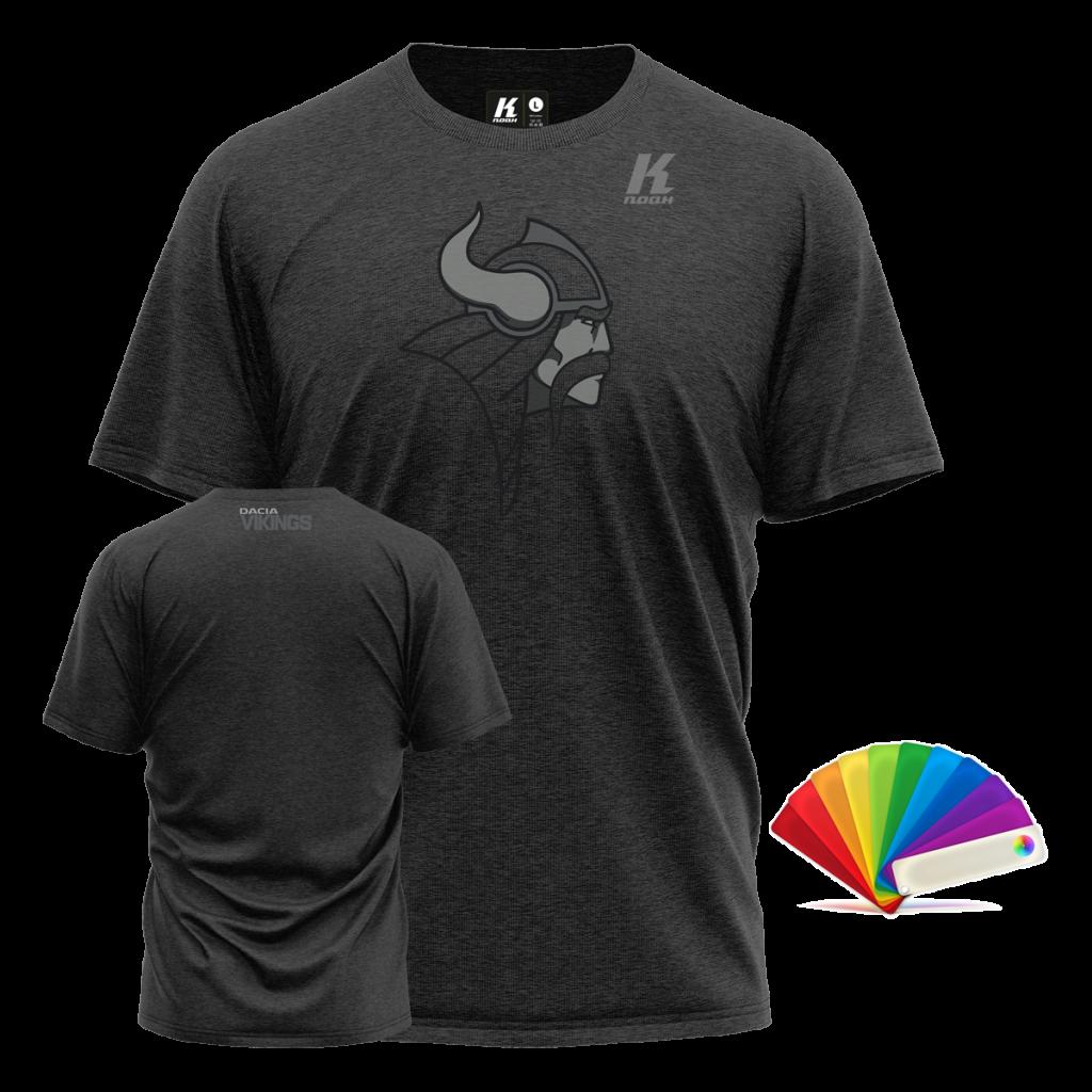 T-Shirt_Bold_MAIN