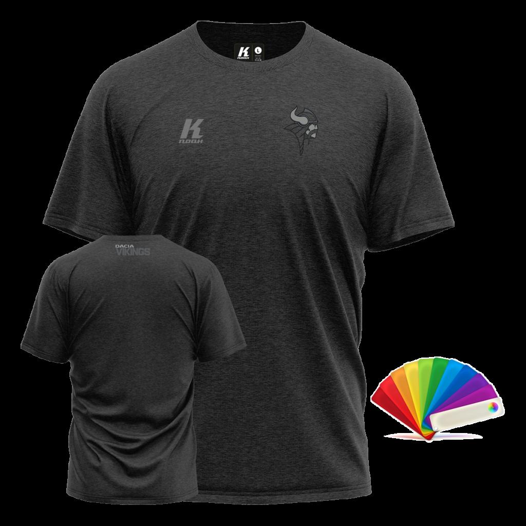 T-Shirt_Leisure_MAIN