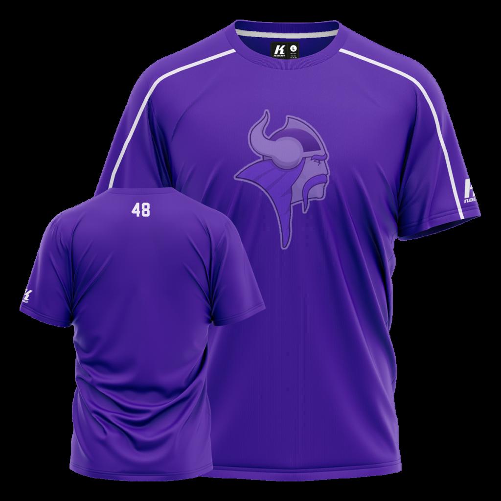 T-Shirt_purple_vorne_mitNr