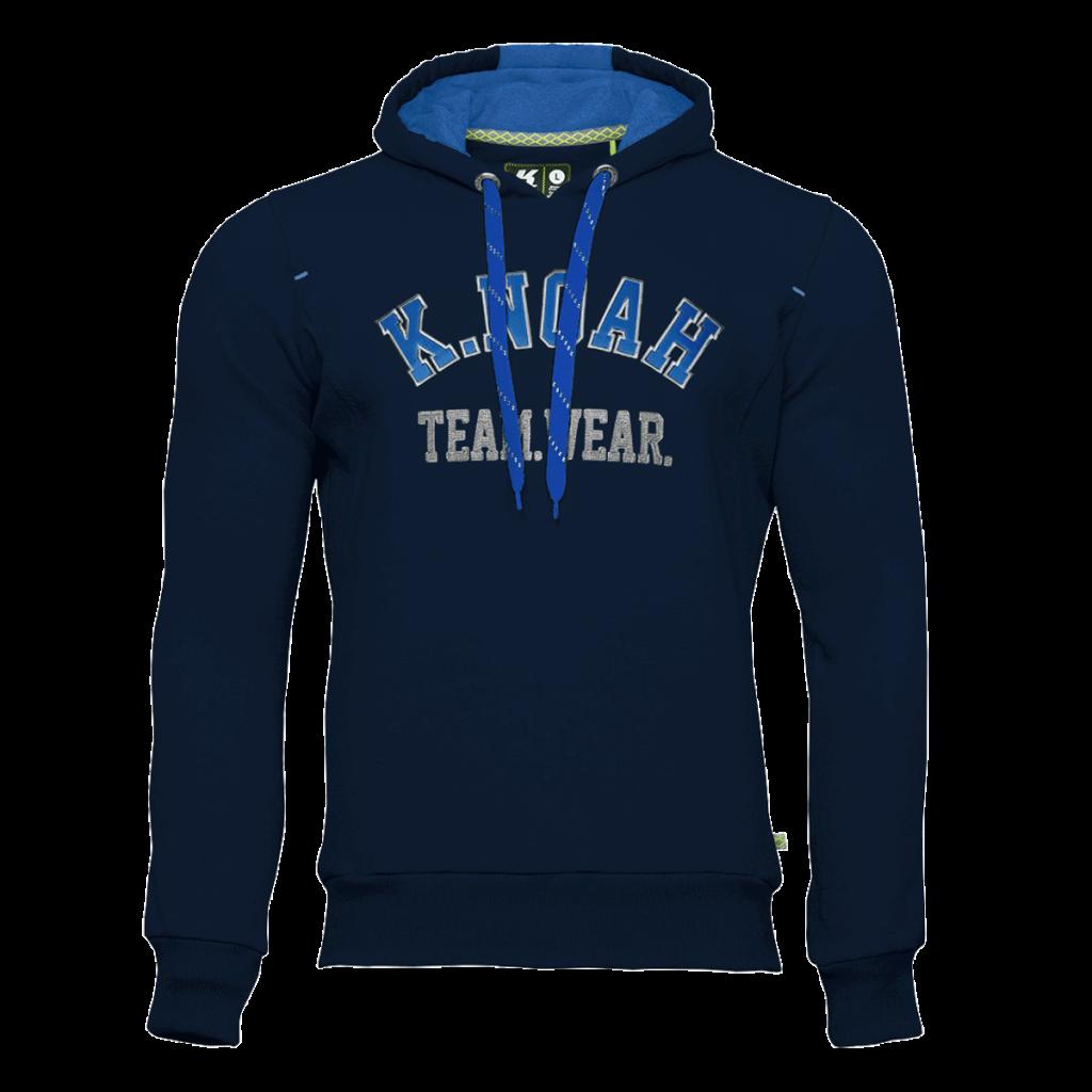 Hoodie_TeamWear_MEN_navy