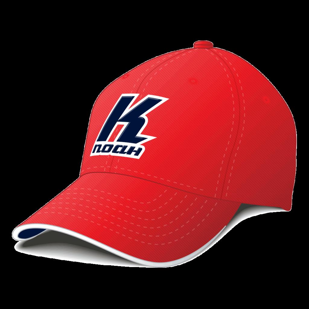 Cap_red-navy