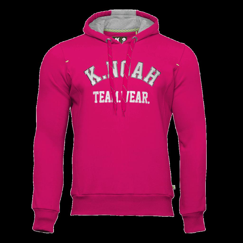 Hoodie_TeamWear_WOMEN_pink