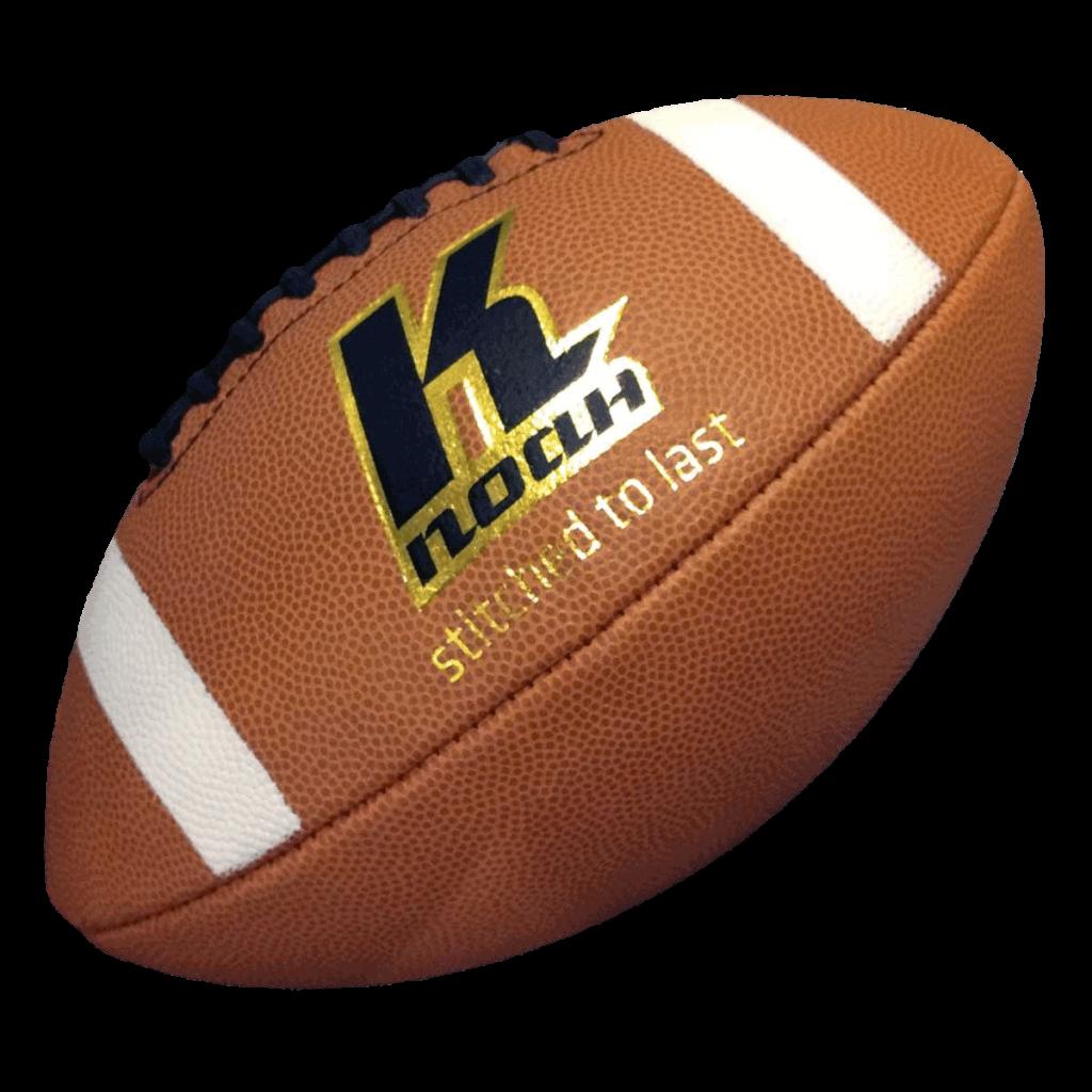 K.NoahFootball_Webshop-1