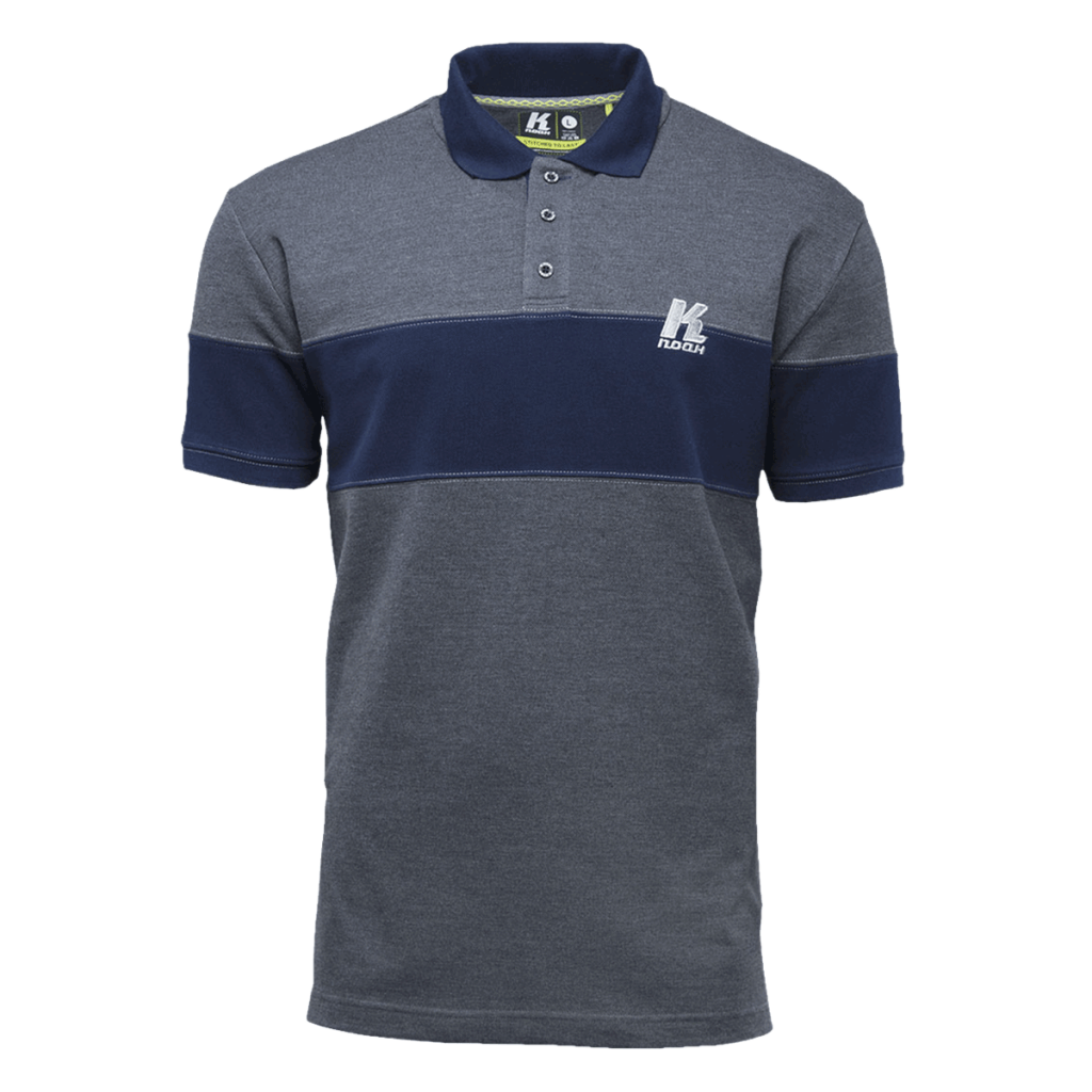 Polo_Loop_anthracite-navy