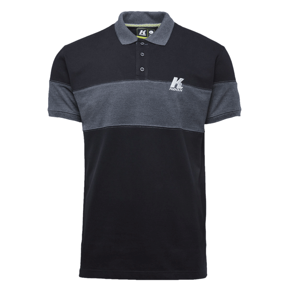 Polo_Loop_black-anthracite