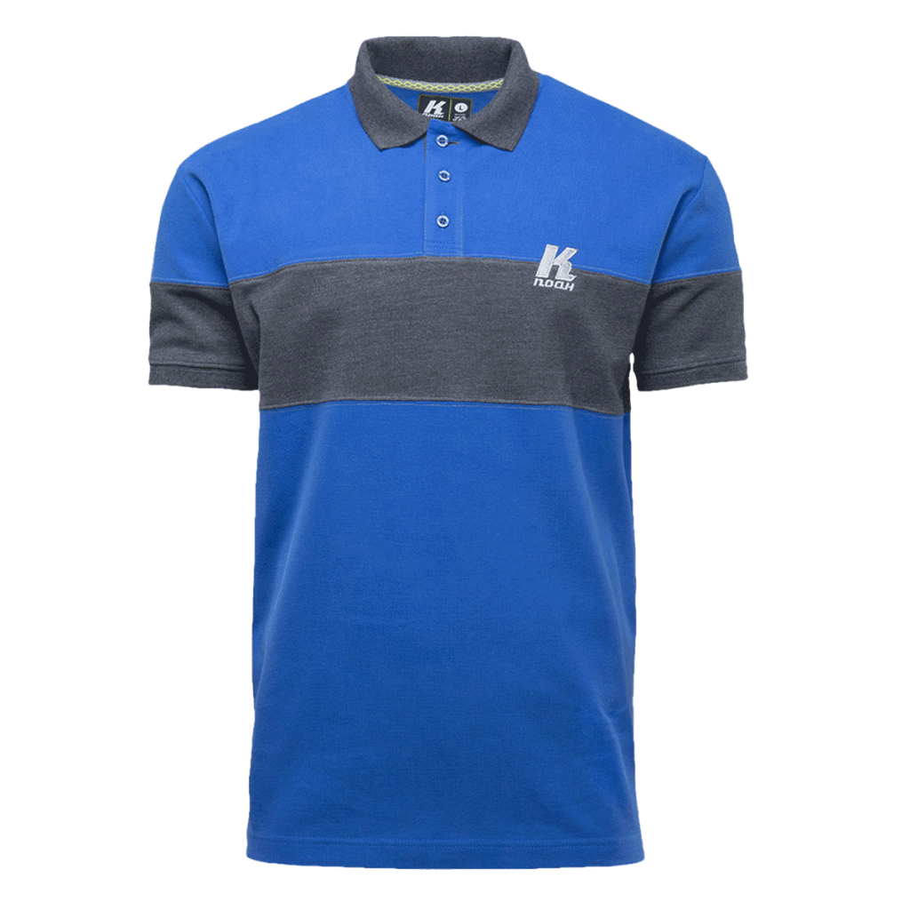 Polo_Loop_royal-anthracite
