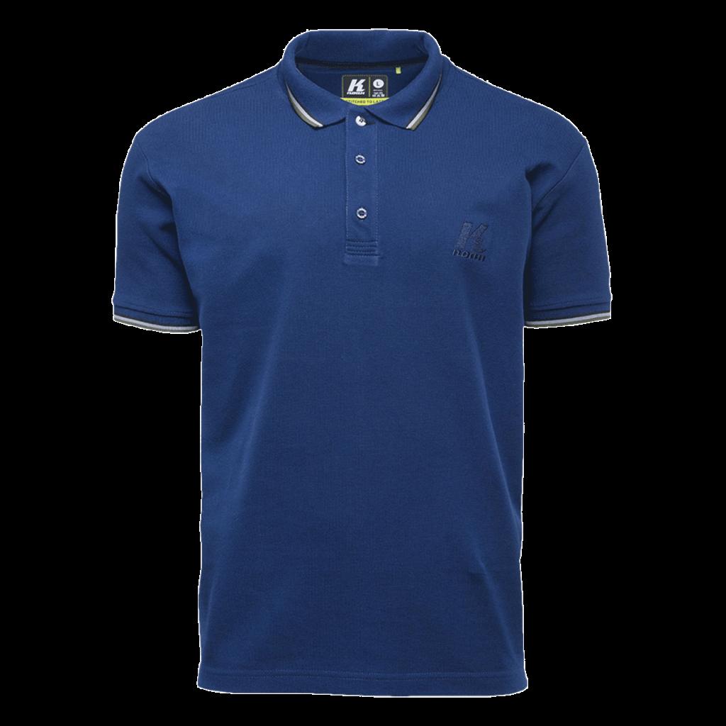 Polo_Luxury_navy