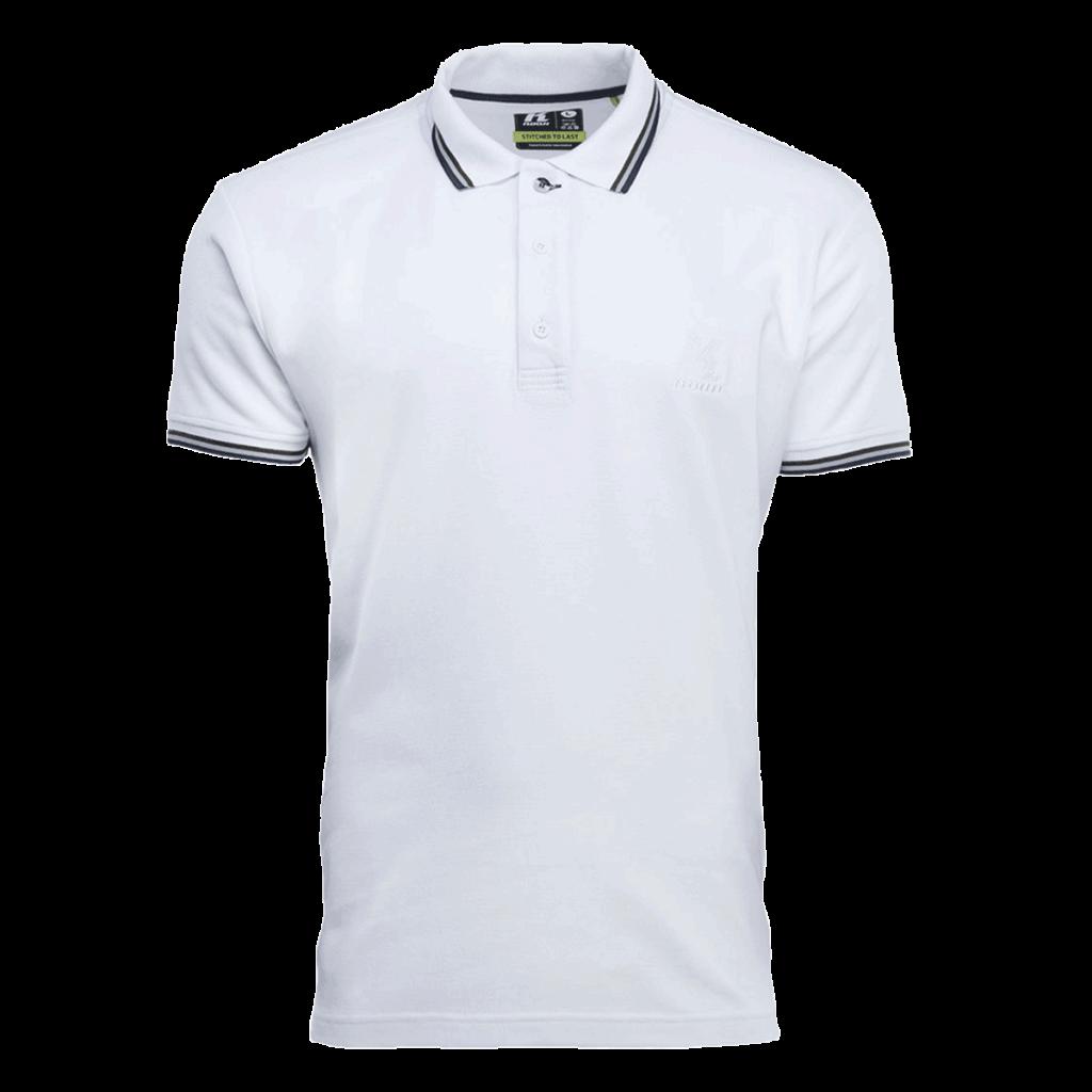 Polo_Luxury_white