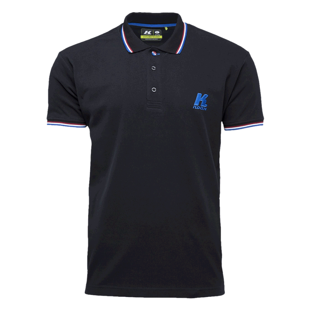 Polo_Patched_black