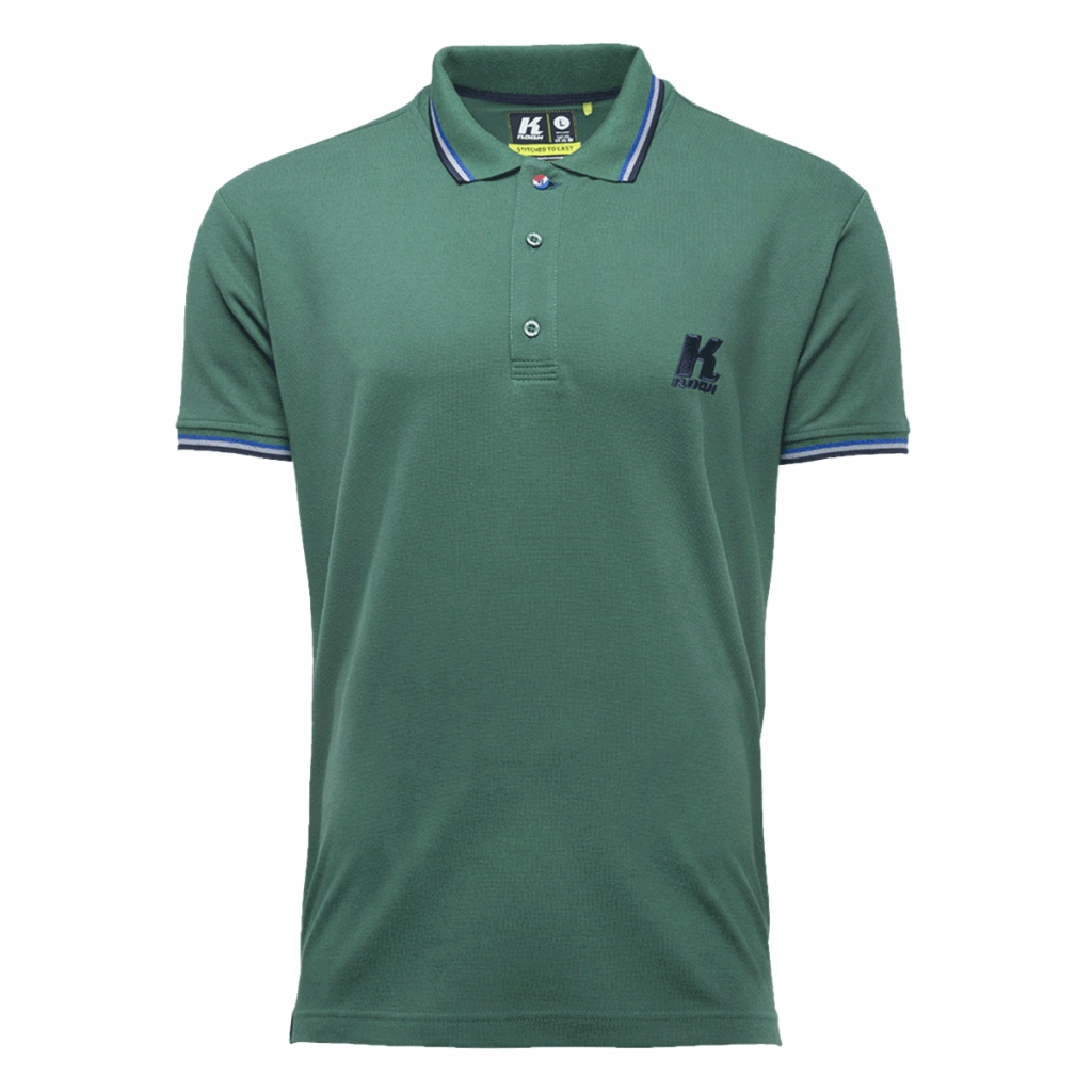 Polo_Patched_darkgreen
