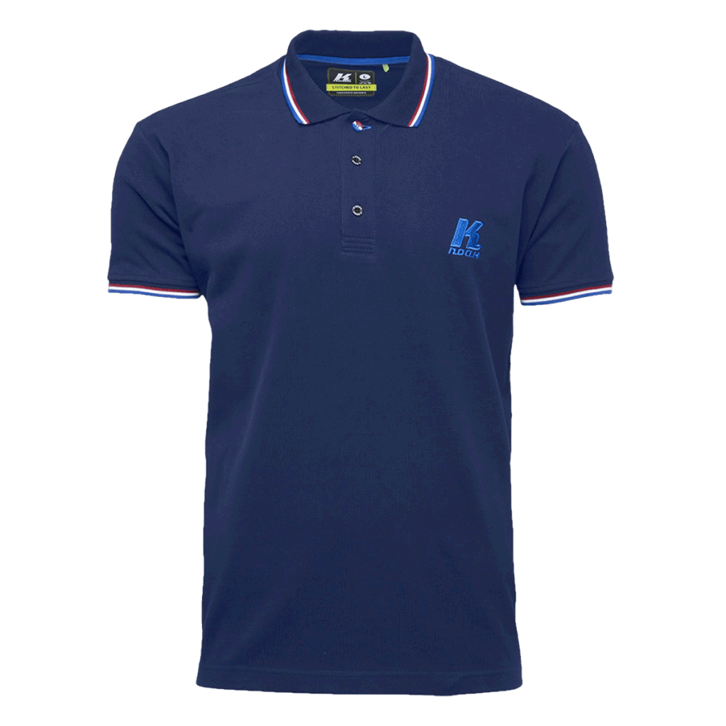 Polo_Patched_navy