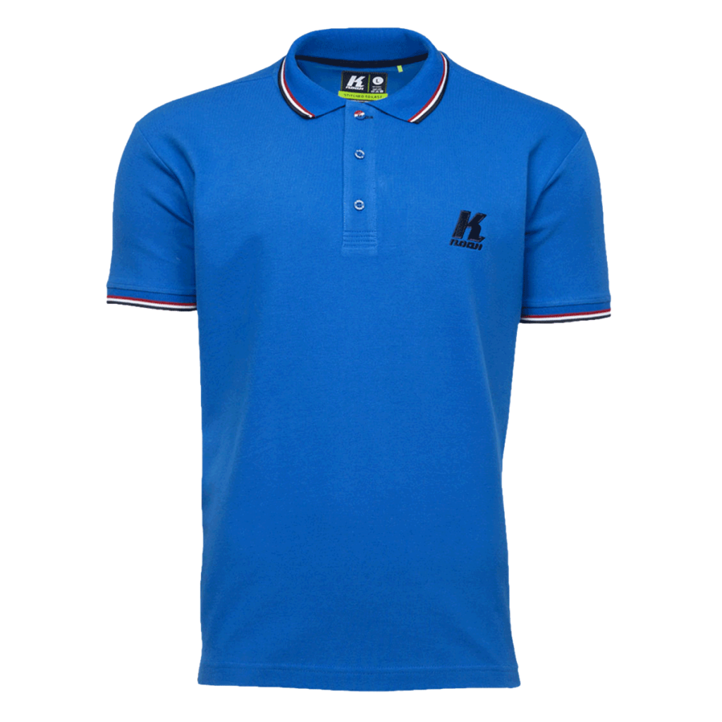 Polo_Patched_royal