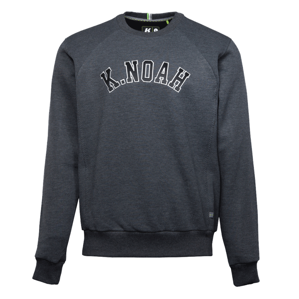 Sweater_Commodore_anthracite