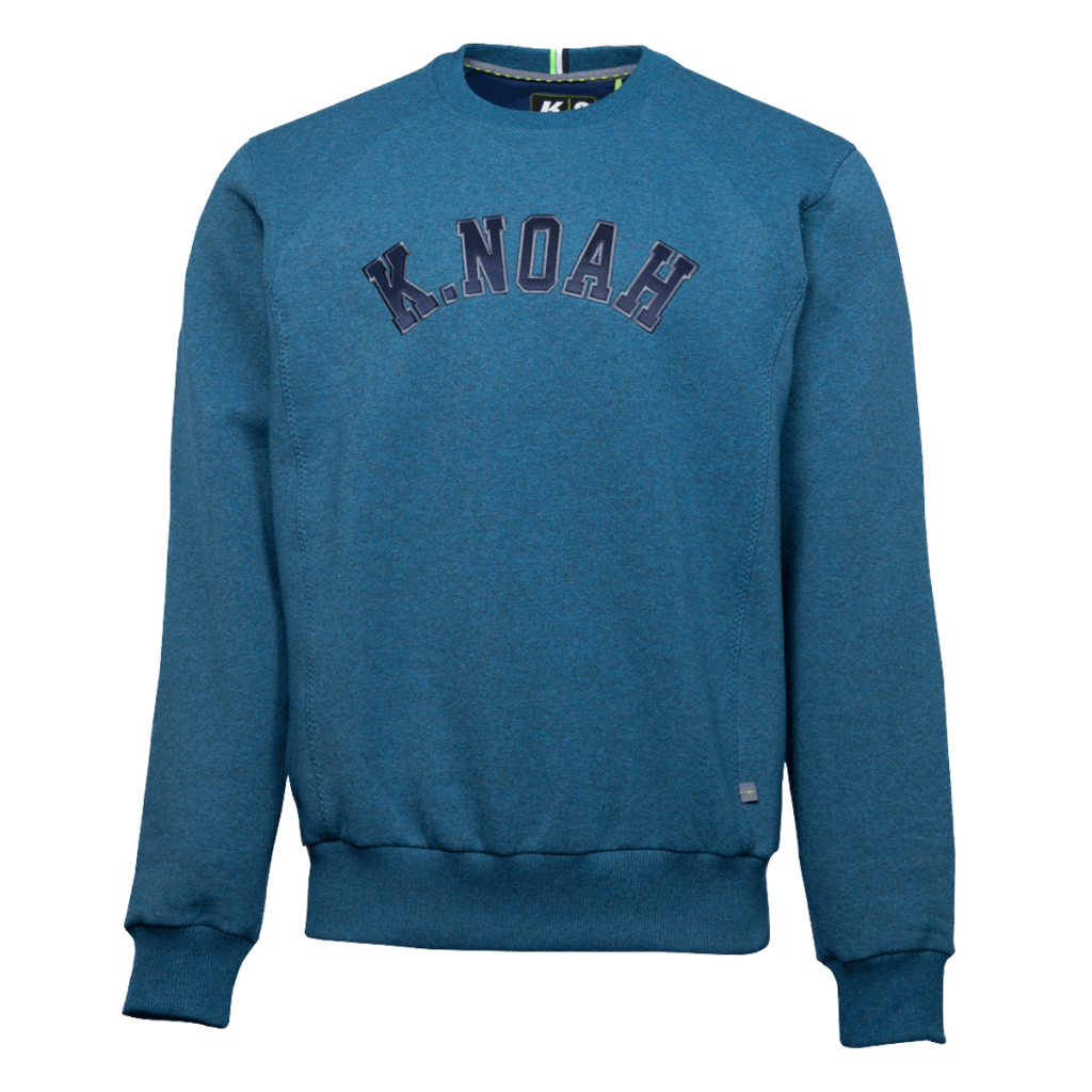 Sweater_Commodore_tealblue
