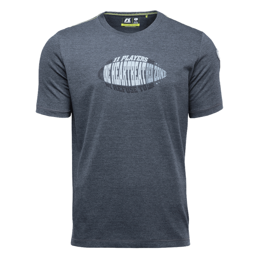 T-Shirt_11-Players_anthracite