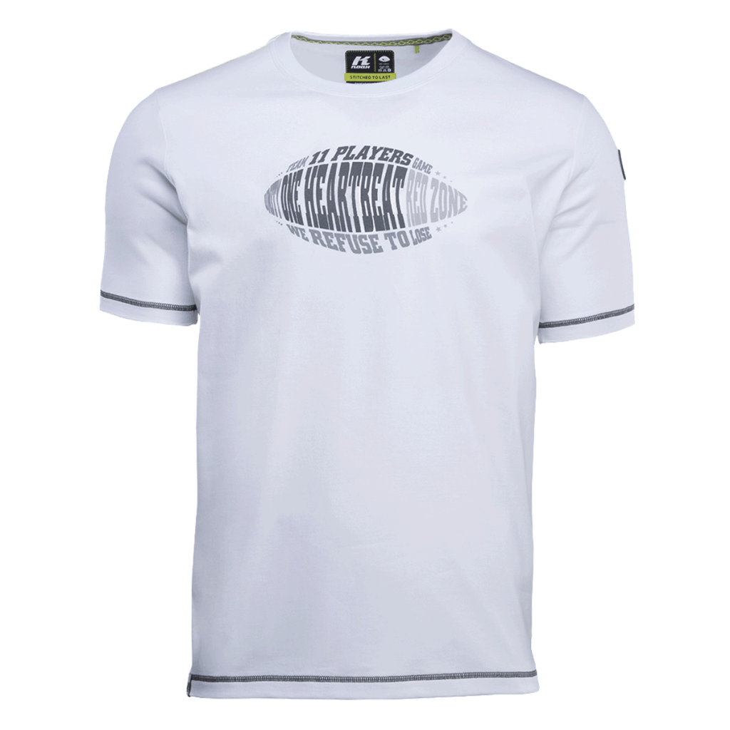 T-Shirt_11-Players_white