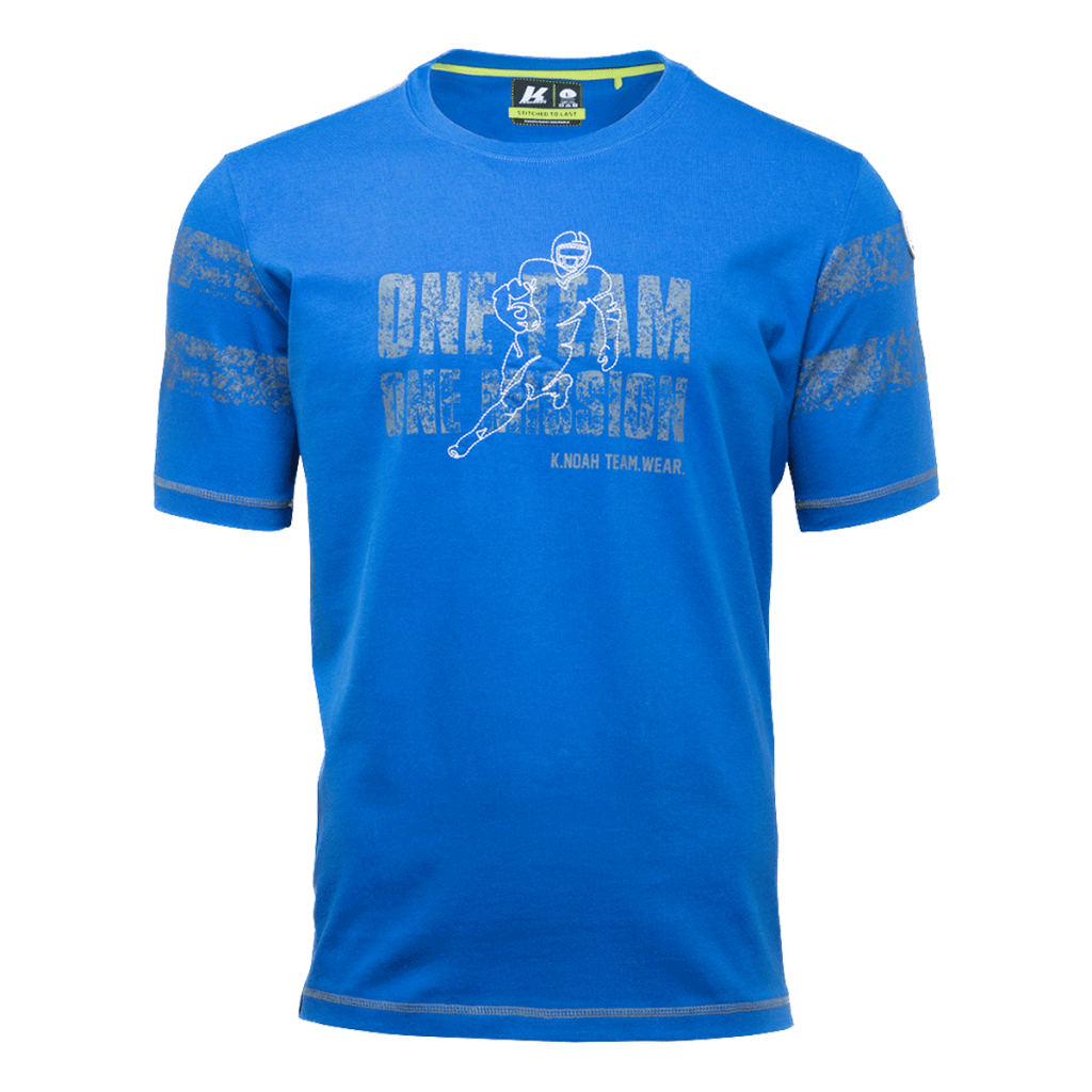 T-Shirt_OneTeam-OneMission_royal