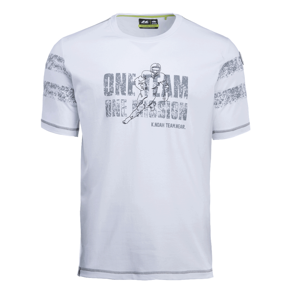 T-Shirt_OneTeam-OneMission_white