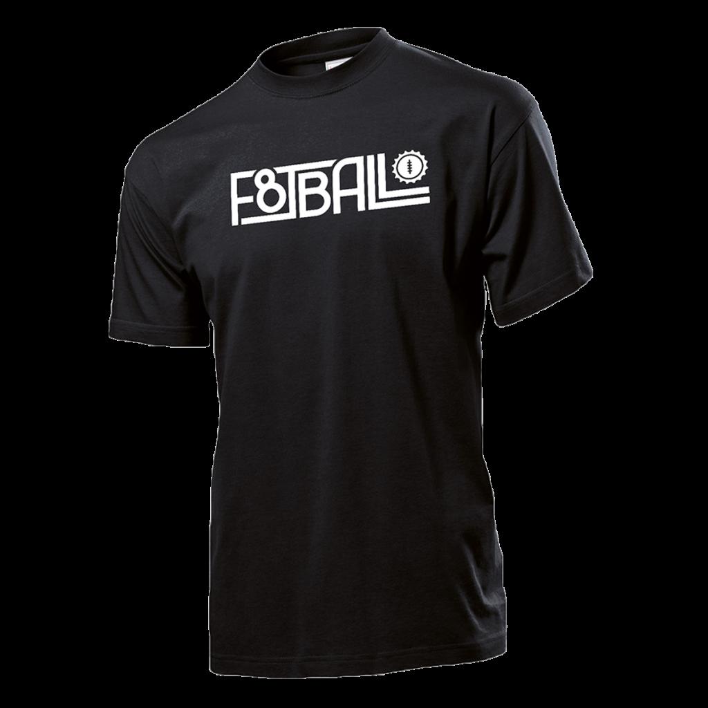 F8tball